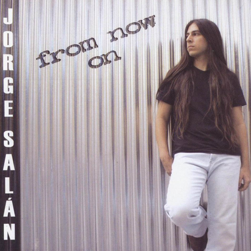 Jorge_Salan-From_Now_On-Frontal.jpg